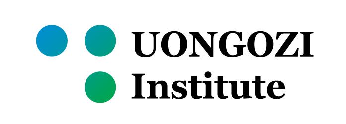 Image result for UONGOZI Institute